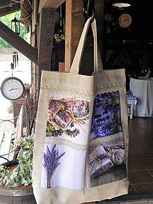 Nákupné tašky - Taška - 9753886_