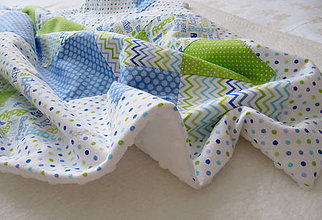 Textil - farebný svet... - 9754326_