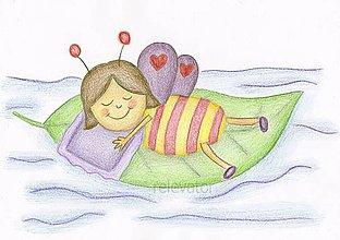 Potešte seba alebo priateľov za výhodnú cenu  -) - relevator Kreslím ... d6b6ab94692