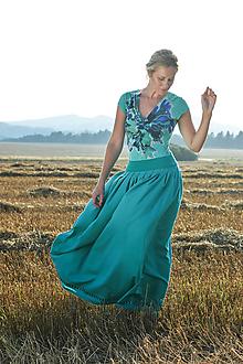 Sukne - sukňa Serenity - 9758821_