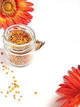 Potraviny - Včelí peľ obnôžkový - 9762032_
