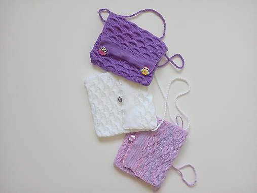 0dd1d6ddba6 Detské kabelky   HankineHabky - SAShE.sk - Handmade Detské tašky
