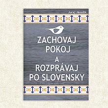 Papiernictvo - Školský zošit slovenčina (6) - 9761654_