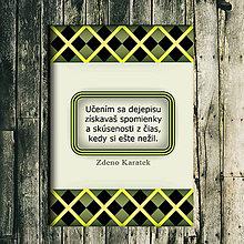 Papiernictvo - Školský zošit dejepis - 9763108_