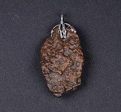 Iné šperky - Pazúrik p144 - 9765487_