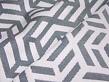 Textil - Lenny Lamb Pearl - 9771061_
