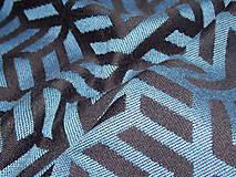 Textil - Lenny Lamb Kyanite - 9771094_
