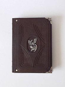 Papiernictvo - Zápisník - 9771438_