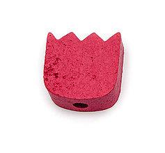 Iné doplnky - Tulipán ružový - 9773819_