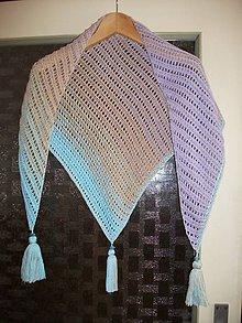 Iné oblečenie - Satka Dracie brucho - 9778819_
