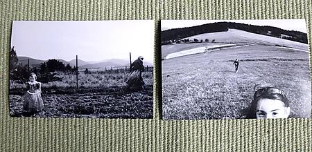 Papiernictvo - Pohľadnica v zľave - Slovensko a ľudia - 9780341_
