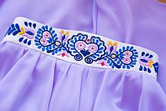 - Motýliky na zákazku k sukni - 9780598_