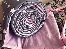 Textil - Mantinel tenký - 360x30 - 9781297_