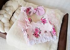 Detské oblečenie -  - 9783704_