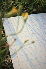 Knihy - TRI BODKY ... - malá kniha o citoch - 9781620_
