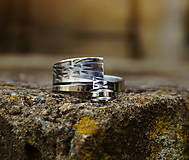 Sady šperkov - Set šperků ..