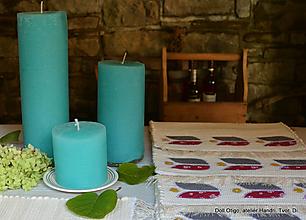 Úžitkový textil - prestieraníčko - 9789004_