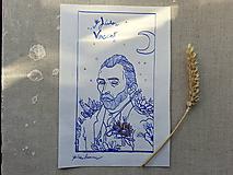 Kresby - Vincent I - 9787967_