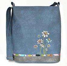 Veľké tašky - 968 - osmička - 9791014_