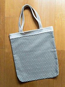 Nákupné tašky - Nákupná taška - 9791847_