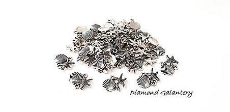 Diamond Galantery s.r.o. - diamond galantery Materiál Komponenty ... a01420f0a02