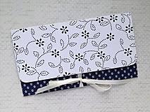 Papiernictvo - Obálka na peniaze - 9793676_
