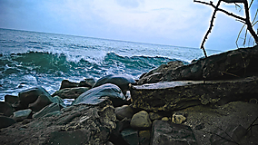 Fotografie - More - 9797080_