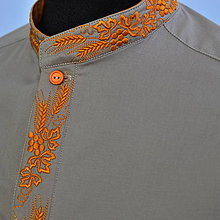 Oblečenie - Klasy - 9800952_