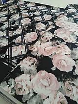 Textil - Scuba metráž - 9799871_