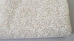 Textil - režná - 9800833_