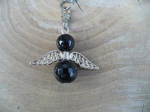 Iné šperky - kľúčenka,prívesok na kľúče - 9799841_