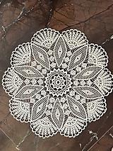 Úžitkový textil -  - 9802545_