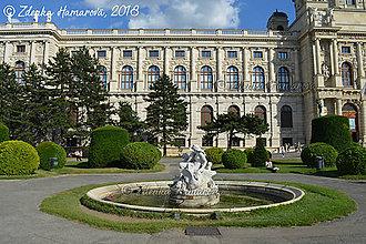 Fotografie - Viedeň 4 - 9805709_