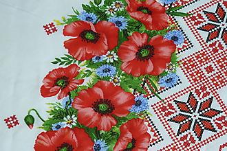 Textil - Látka
