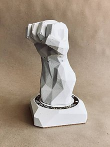 Nezaradené - Trophy - 9803536_