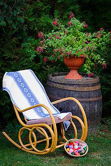 Úžitkový textil - Krásny - 9804293_
