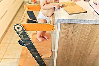 Hračky - Kid Helper - 9806617_