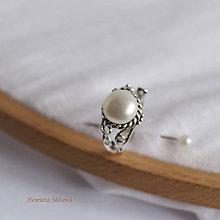 Prstene - Tajomstvo oceánu - 9807722_