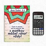 - Školský zošit matematika - 9808176_