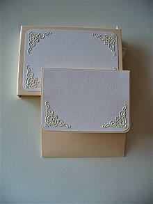 Papiernictvo - obal na CD - 9810327_
