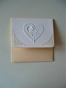 Papiernictvo - obal na CD - 9810360_
