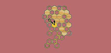Nezaradené - Hodiny Plasty - 9809501_