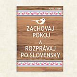 - Školský zošit slovenčina - 9810880_