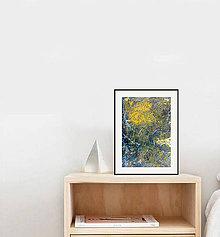 Obrazy - Abstrakcia 26 - 9812701_