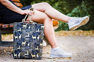 Batohy - Ava backpack n.2 - 9814735_