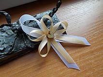 - svadobné pierko pre ocinov  - 9816607_