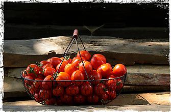 Potraviny - domáci kečUP - 9817866_