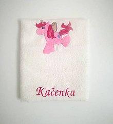 Textil - môj koník - 9820518_