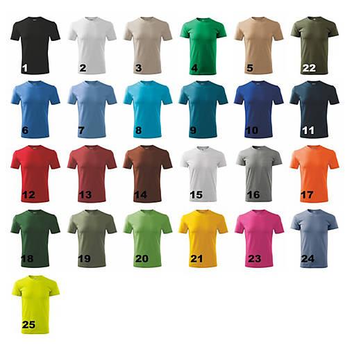9fd367bdcd45 Najlepšia rodinka - rodinný set tričiek   ele-ele - SAShE.sk ...