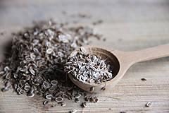 Potraviny - Bio semienko kôpru voňavého - 9818795_